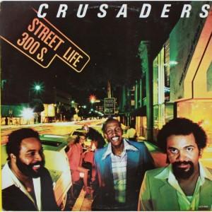 crusaders-e1418994373436