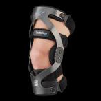 Knee-CX2K