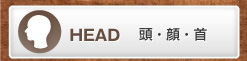 HEAD 頭・顔・首